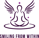 clairvoyant portsmouth logo